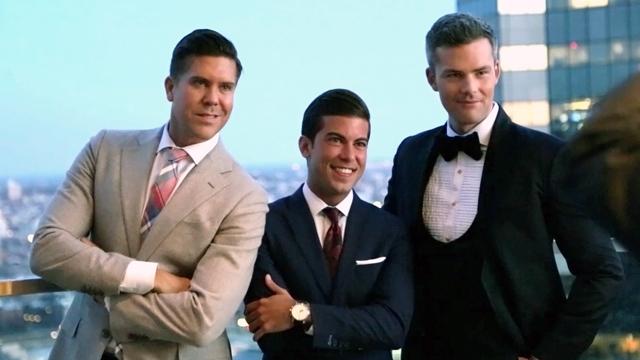 million-dollar-listing-new-york-season-3-hero-premiere-party