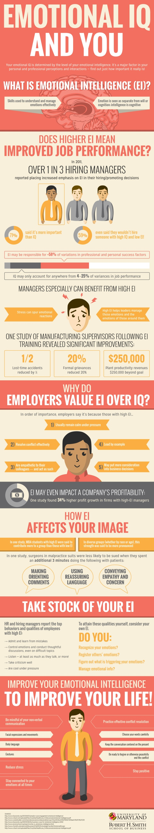 The-importance-of-Emotional-Intelligence-infographic