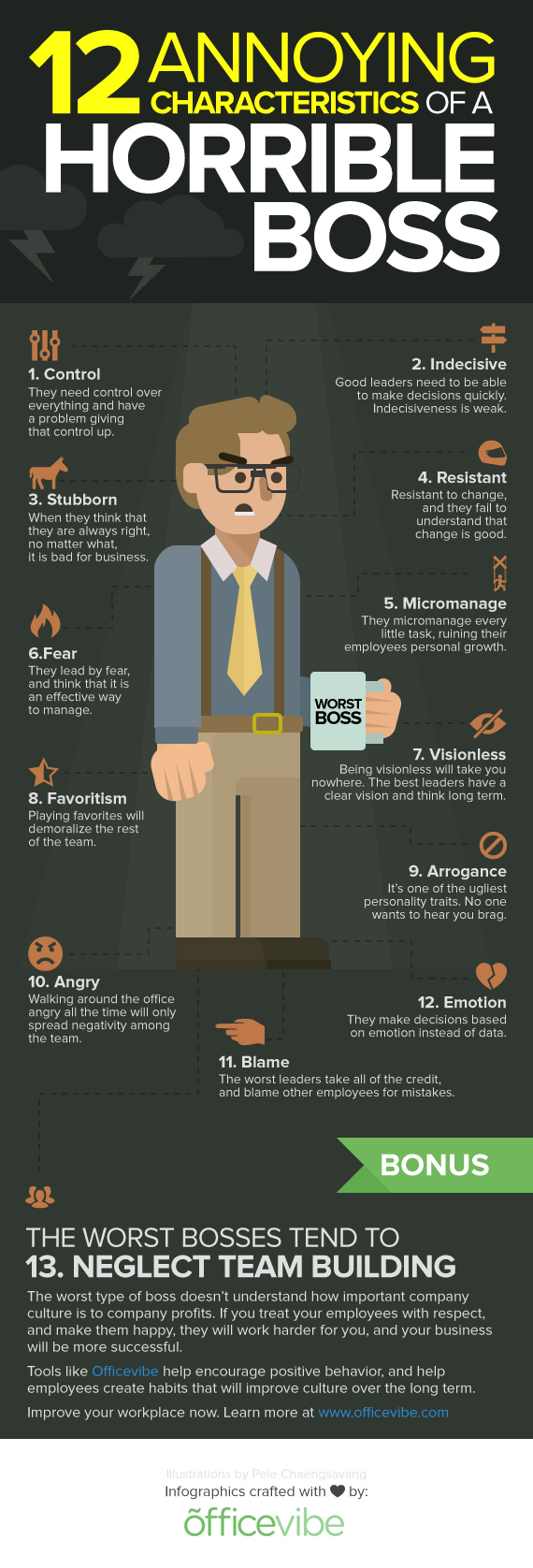 horrible-boss-infographic