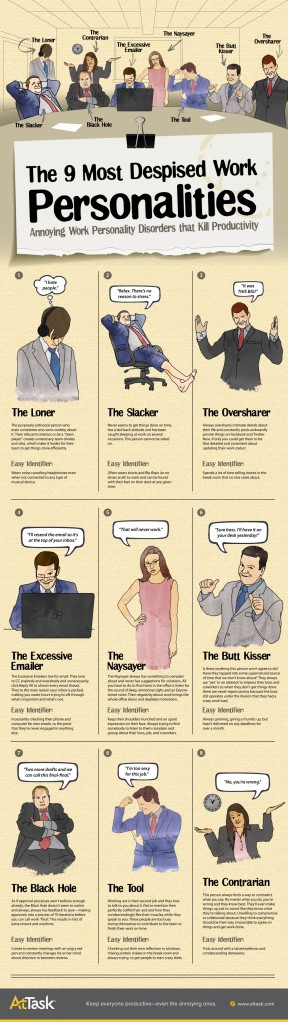 the-9-most-despised-work-personalities